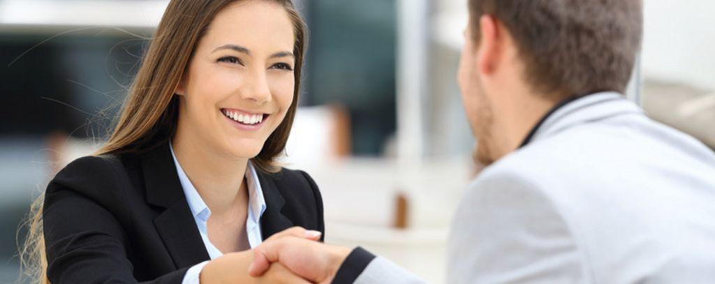 Ein Antragsformular für alle Wertpapiere, ein Ansprechpartner, eine Abrechnung, ein Depot.